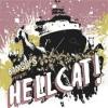 Hellcat!