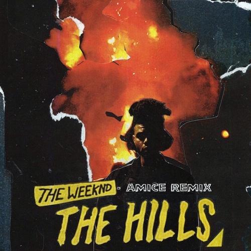 The Hills