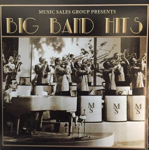 Big Band Hits