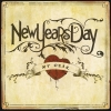 """New Years Day """"Brilliant Lies"""""""