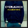 "Everlaunch ""Big Mouth  [Instrumental]"""