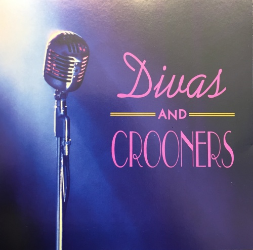 Divas And Crooners