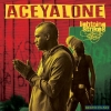 "Aceyalone ""Take It To The Top (Full)"""