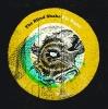 "The Blind Shake ""A Clock, A Window, A Pyramid (Instrumental)"""