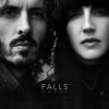 "Falls ""When We Were Young"""
