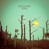 Summer End [Instrumental]