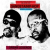 "Ice-T & Black Silver & Feddi Demarco & Marc Live ""The Hunger (Full EXPLICIT)"""