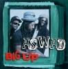 """Aswad """"If I Was (Big Up)"""""""
