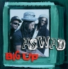 "Aswad ""What I know"""