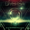 "Diversa ""Fishing for the Moon"""