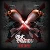 """Eric Evasion """"Boom"""""""