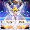 Ecstasy Trance