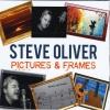 """Steve Oliver """"Why (Bonus Track)"""""""