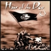 "Hair of the Dog ""Hammered (Full)"""