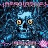 "Mega Drive ""Acid Spit"""