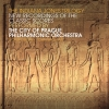 """The City of Prague Philharmonic Orchestra """"The Ark Trek (From """"Raiders of the Lost Ark"""")"""""""