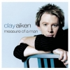 "Clay Aiken ""Shine"""