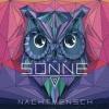 Sonne (Club Edit)
