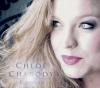 "Chloé Charody ""Elysium"""