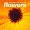 Flowers (Wackside's Tweaker Mix)