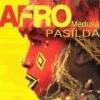 Pasilda (Afterlife Mix)