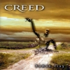 """Creed """"Are You Ready"""""""