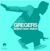 """Gregers """"Brand New Vision"""""""