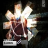 "Belleruche ""Wasted Time (Ross PTH Mix)"""