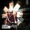 """Belleruche """"Afan (Bam Bam Sound Remix)"""""""