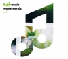 """George Kranz """"Trommeltanz (Din Daa Daa) US Remix"""""""