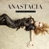 "Anastacia ""Lifeline"""