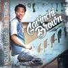 "Gavinchi Brown ""Natural"""