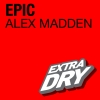 Epic (Ridney Remix)