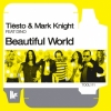 Beautiful World (Original Club Instrumental Mix)