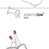 "Elektralow ""Dead End Town"""