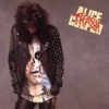 "Alice Cooper ""Only My Heart Talking"""