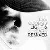 Detox - Trent Cantrelle Remix