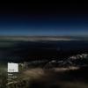 Span (Tilman Erhorn Remix)