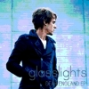 """Glasslights """"Young Blood"""""""