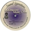 Moonlite (extended version)