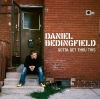 "Daniel Bedingfield ""Gotta Get Thru This (D'n'D Radio Edit)"""