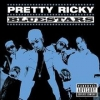 """Pretty Ricky """"Never Let You Go"""""""