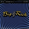 """Big & Rich """"Holy Water"""""""