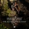 The Agony & The Ecstasy (feat. Selah Corbin) (Original)