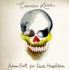 Corrosive Love (Alex Dolby & Santos Remix)