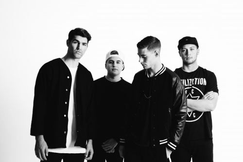 New Signing: Beat Connection