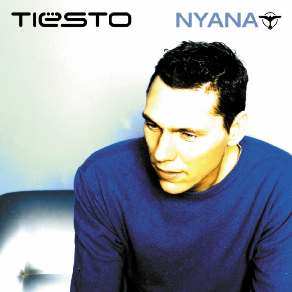 Tears From The Moon (feat. Sinead O'Connor) (Tiësto In Search Of Sunrise Remix)