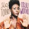 Odju Watcha (Radio Edit)