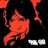 """The Go """"Capricorn (Full)"""""""