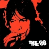 "The Go ""Capricorn (Full)"""